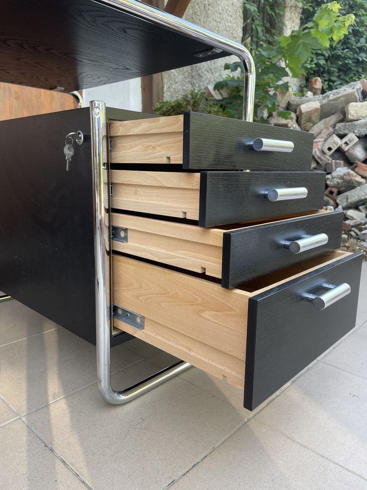 *rezerwacja*Thonet S 285 biurko Marcel Breuer Bauhaus