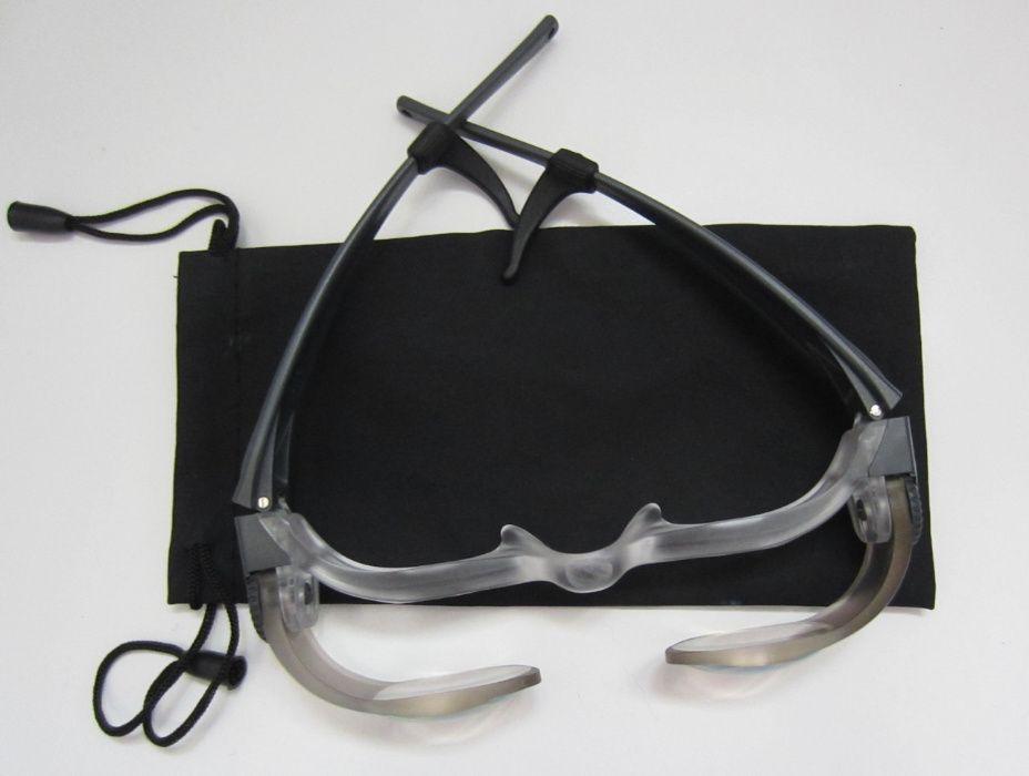 021c669d29718 Oculos De Sol Olx - Malas e Acessórios em Setúbal - OLX Portugal