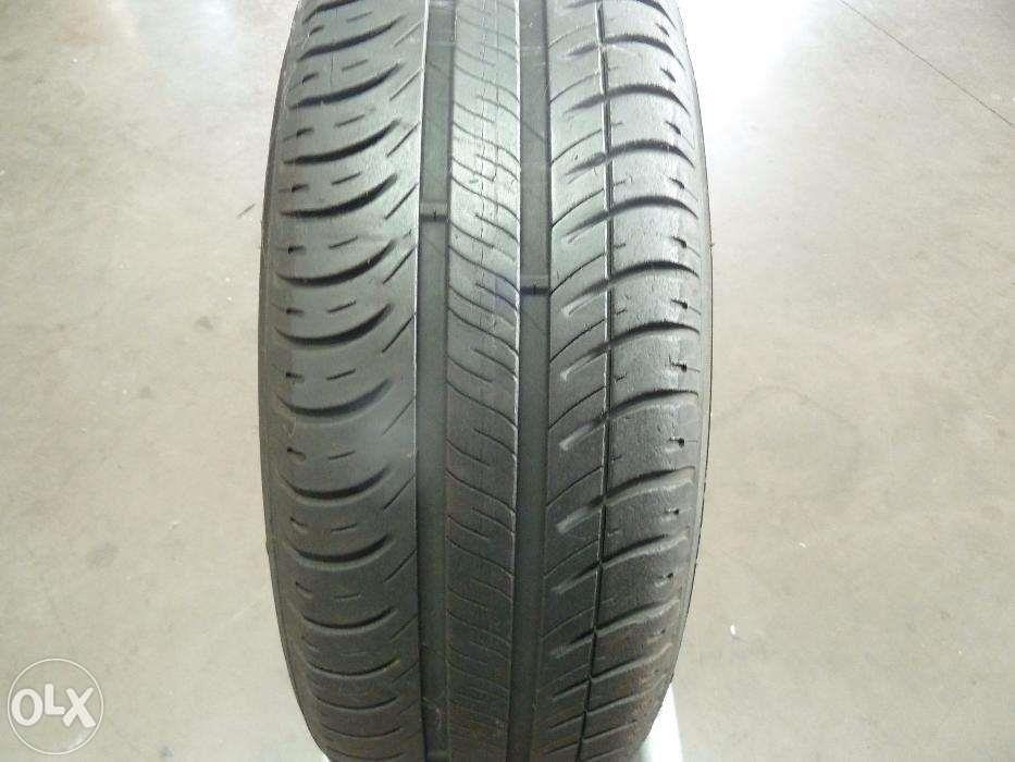 Vendo Pneus 175/65R14 Michelin/Continental/Bridgestone