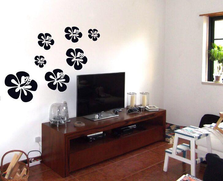 939b1c5afe16d Autocolantes Decorativos de Parede Machico • OLX Portugal