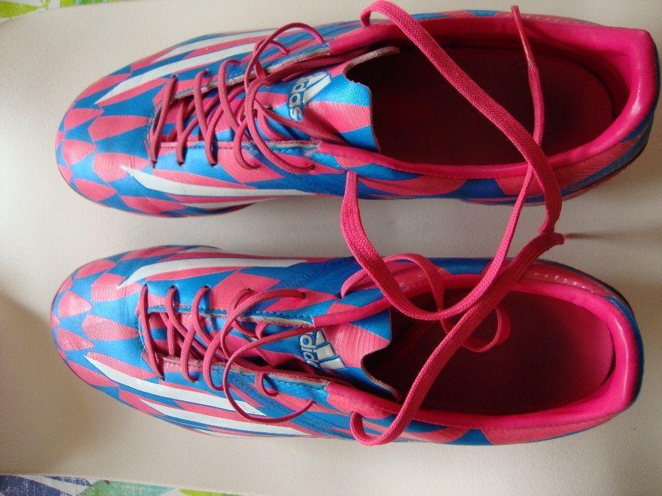 chuteiras de futebol sintetico adidas