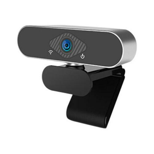 Xiaomi Xiaovv HD IP Веб-камера Web Xiaovv HD 1080P Webt USB Camera XW-: 550  грн. - Периферийные устройства Днепр на Olx