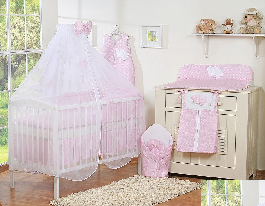 Mosquiteiro(veu) colorido, suporte opcional para berço de bebé