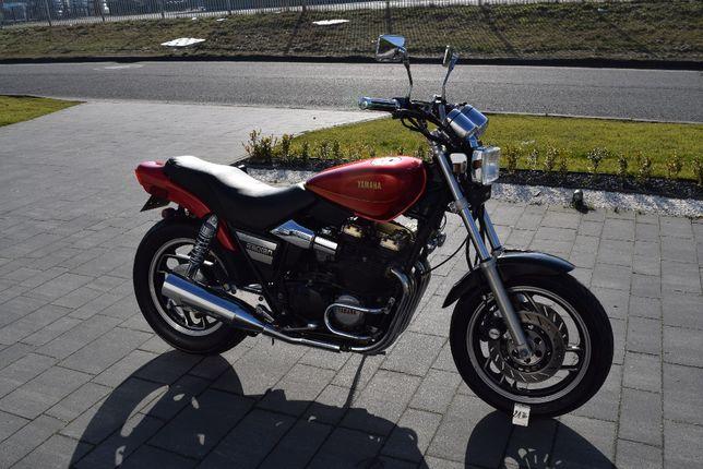 Radian - Motocykle i Skutery - OLX.pl