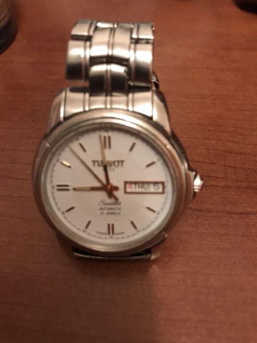 Тиссот олх часы продам от буре павла часы продать