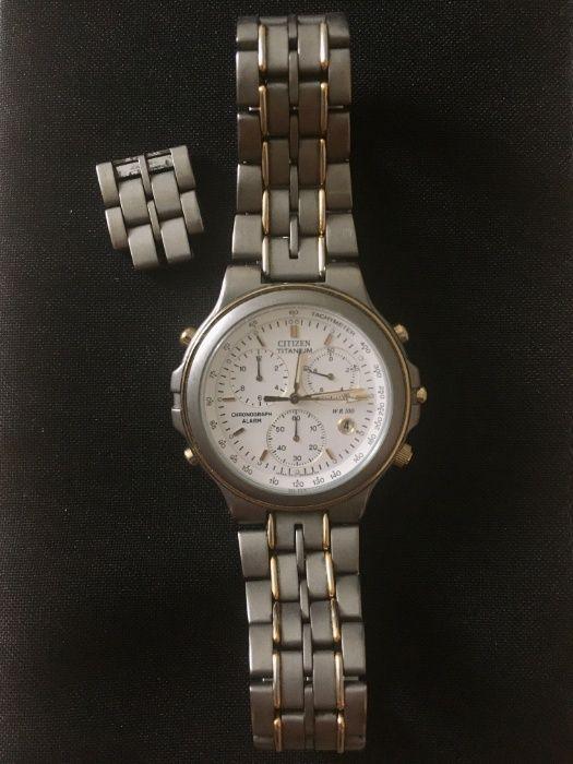 Продам часы ситизен часы наручные старые в воронеже продать