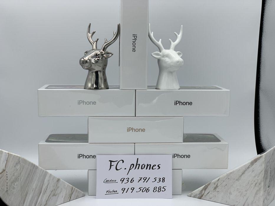 Iphone XS MAX 64GB Gold SELADO - Factura e Garantia Campanhã - imagem 8