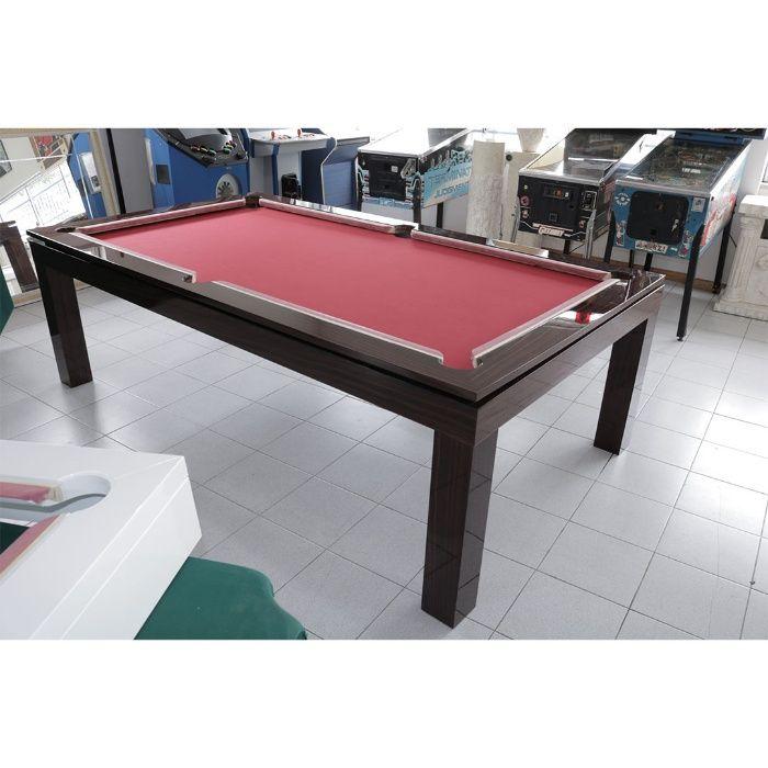 Bilhar / Snooker de alta categoria Sangalhos - imagem 3