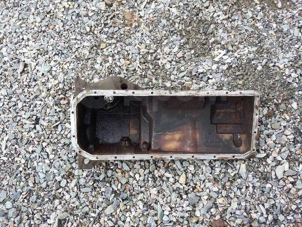 Куплю бетон авангард купить бу глубинный вибратор для бетона