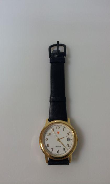 f95b95d3845 Relógio de pulso quartz Compra