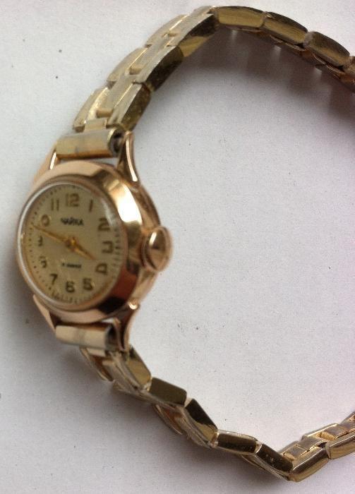 Донецк продать золотые часы на новокуйбышевске часы в квартиру сдам