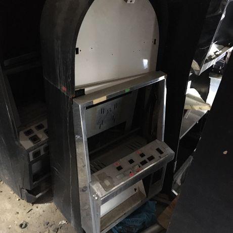Игровые автоматы луганская область 1500 online casino