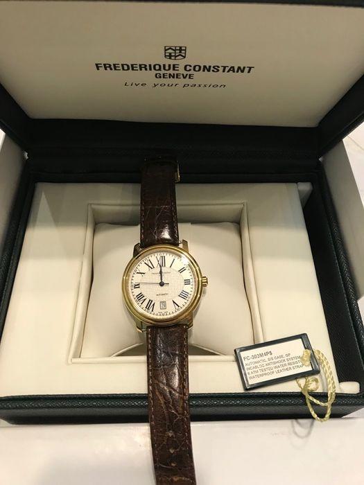 Часы frederique продать constant часы объявления продать