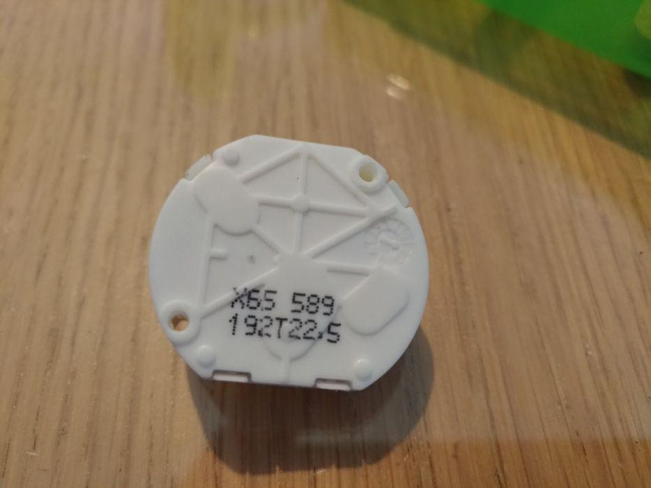 Motor Passo / Stepper Motor X65.589
