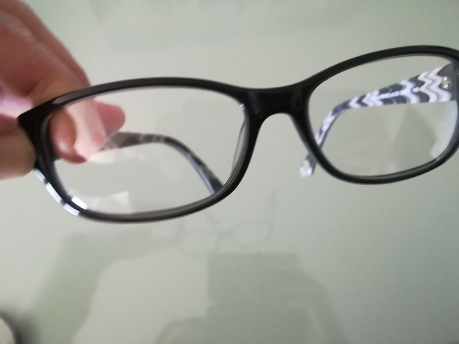 49d6c6849 Oculos Sol Massa - Malas e Acessórios - OLX Portugal