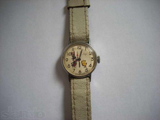 Appella мелитополь часы скупка оценка классный 2 класс первая час моя
