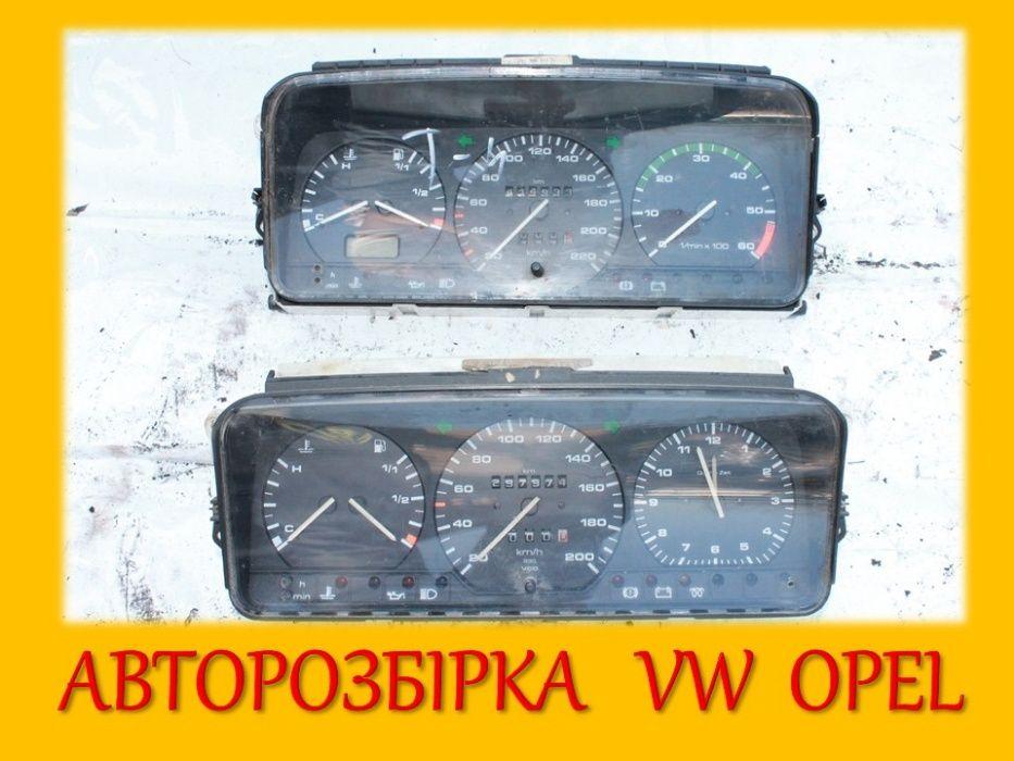 Тахометр на транспортер т4 конышевский элеватор вакансии