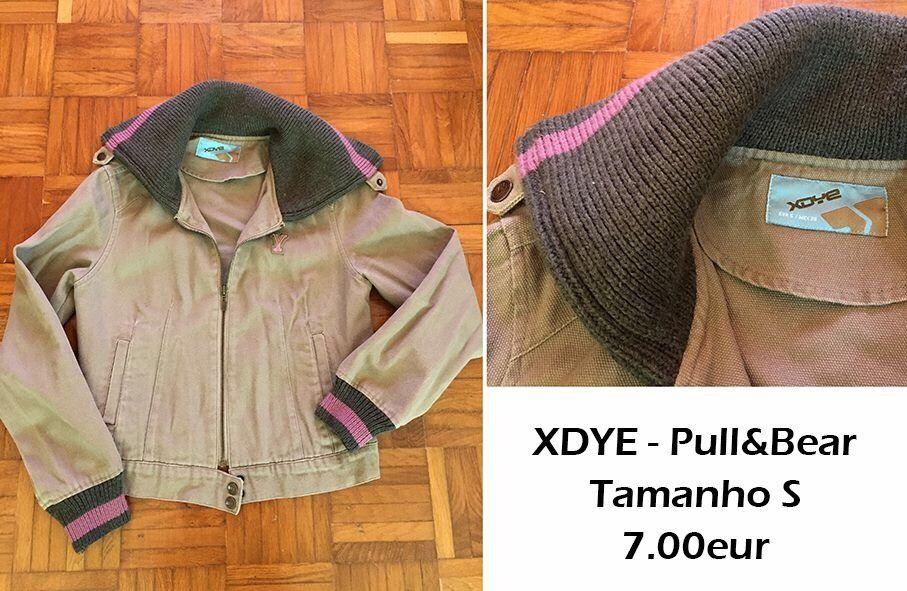 Fato de calças e casaco Caminha (Matriz) E Vilarelho • OLX