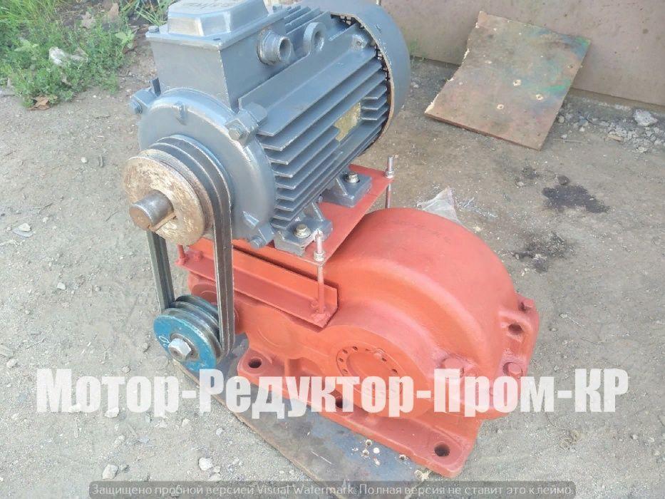 Двигатель на конвейер схема элеватор дома