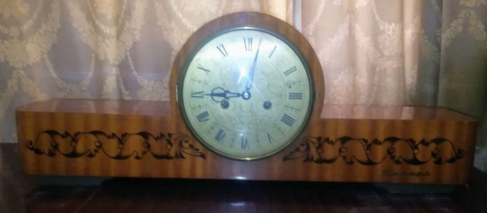 Настольные продать янтарь часы часов курск скупка