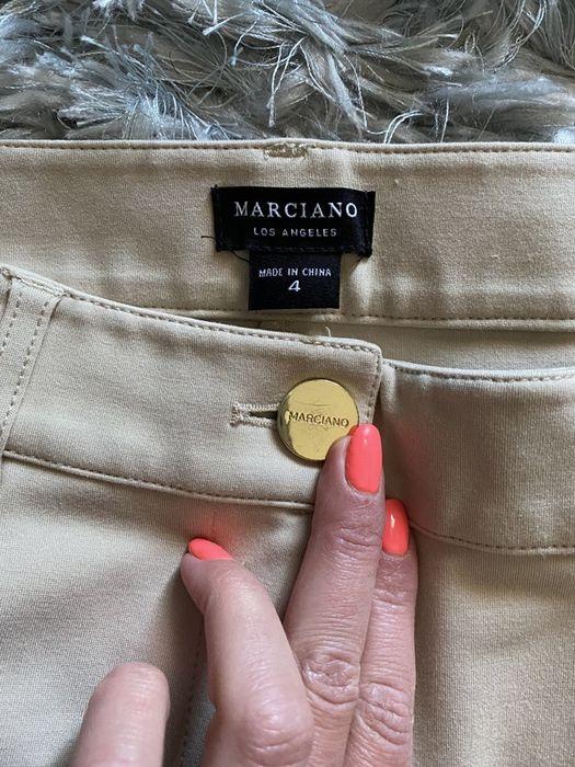 Spodnie Marciano Guess OLX.pl