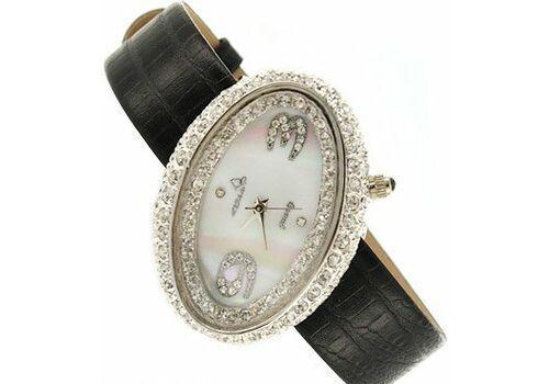Французские часы продать фирмы стоимость longines часов
