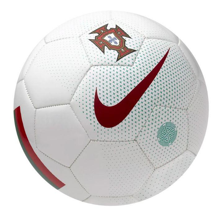 Bola Futebol Nike Portugal FPF nova - Oliveira de Azeméis - Bola Futebol  Nike Portugal FPF efdbc845a7930