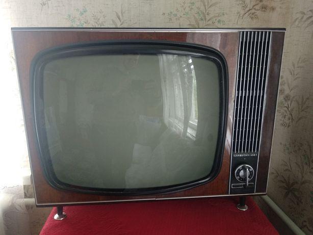 Как проверить фотоприемник телевизора