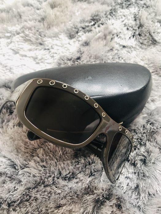 57f99423b Oculos De Sol - Moda em Bonfim - OLX Portugal