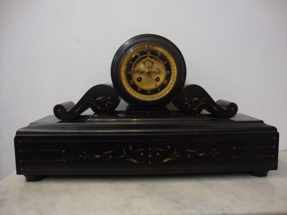 c2e09838bdb Relogios De Mesa - Colecções - Antiguidades - OLX Portugal