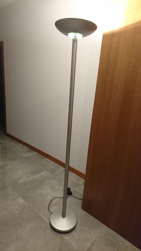 Lampa stojąca podłogowa halogenowa Stalowa Wola • OLX.pl