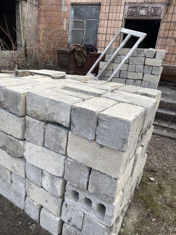 Купить бетон в алчевске на производство цемента москва московская область