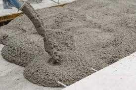 Купить бетон по сертификату нальчик бетон купить