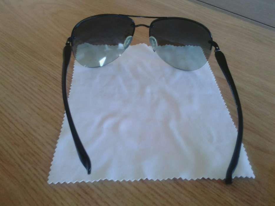 3432c524e335f Óculos de sol PRADA originais com acessórios Prada Homem Odivelas - imagem 6