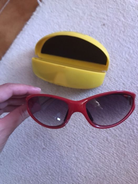 óculos criança marca Compra, venda e troca de anúncios - os melhores ... 664627dcc5