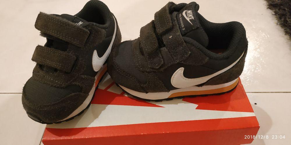 61c1806816c Ténis Nike criança - Seixal