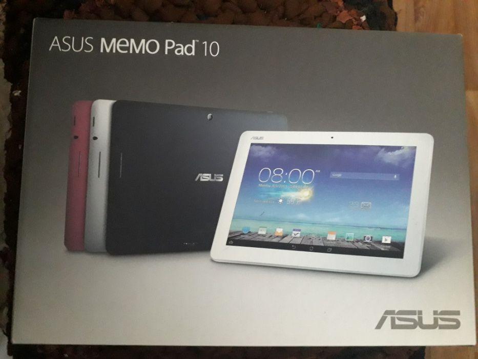 Планшет Asus MeMO Pad 10 ME102A 16GB