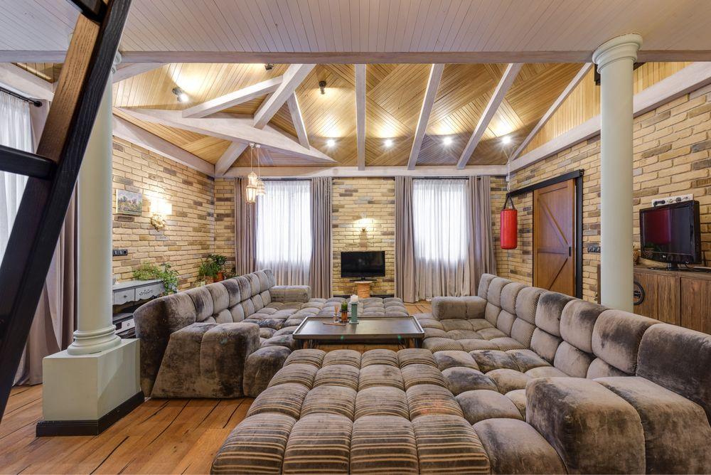Купить квартиру в софию недвижимость италия