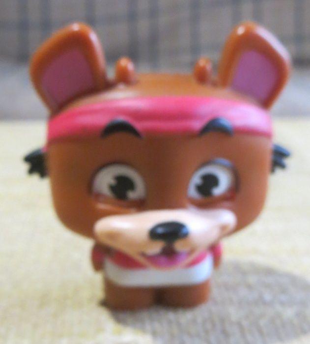 Personagem Urso Panda Kung Fu Serie Desenhos Animados Ermesinde Olx Portugal