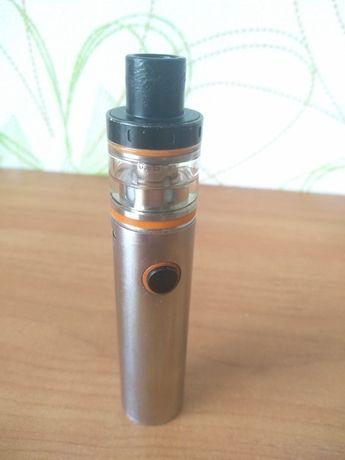 Купить электронную сигарету хмельницкий сигареты белорусские купить в воронеже в розницу