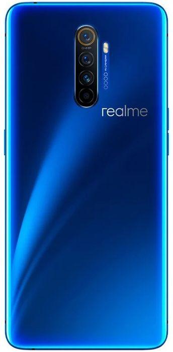 Продам поменяю телефон Realmi x 2 pro