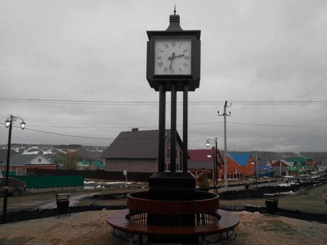 Уличные часы продам симферополь часы ломбард
