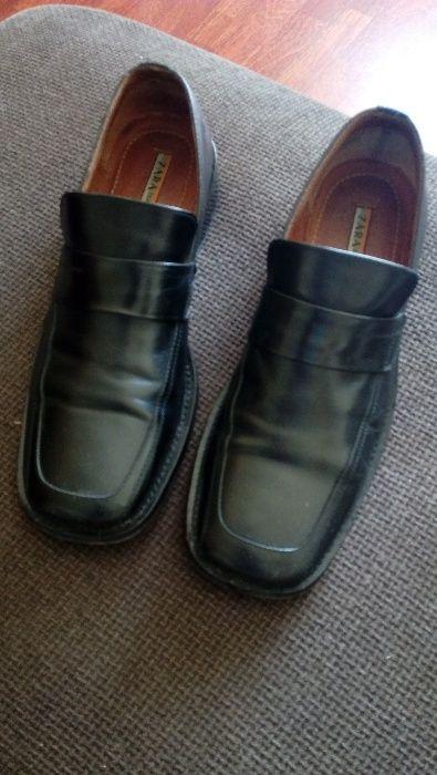 Sapatos zara tamanho Compra, venda e troca de anúncios os