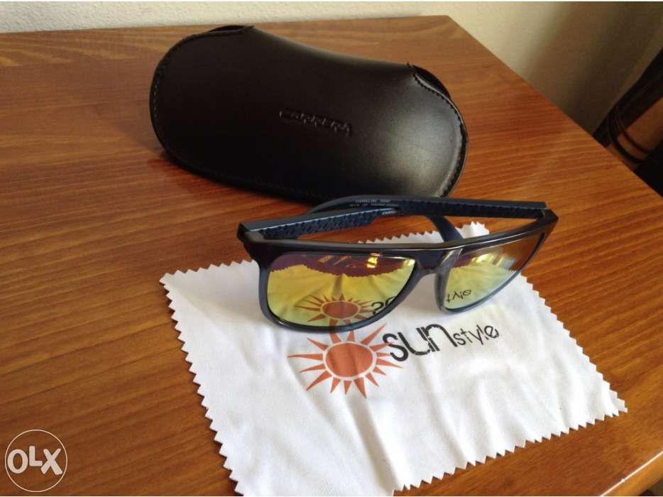 654ca188f3d0b Oculos Carrera - Malas e Acessórios em Setúbal - OLX Portugal