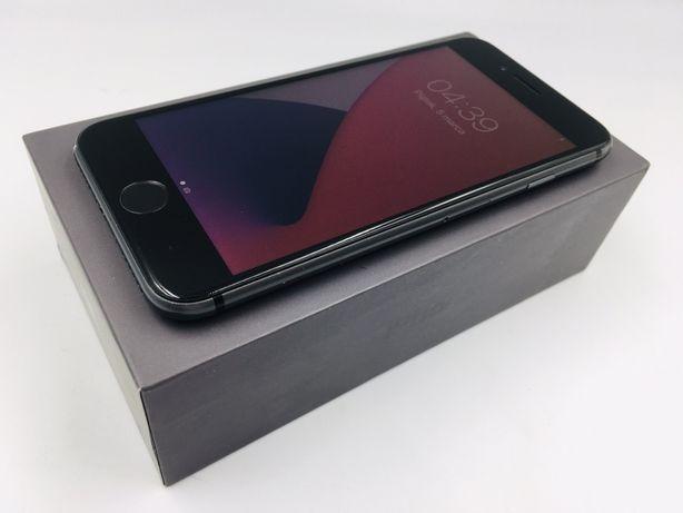 8 Uzywany Iphone Olx Pl