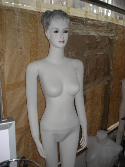 Manequins de senhora (NOVOS) Alverca Do Ribatejo E Sobralinho - imagem 6