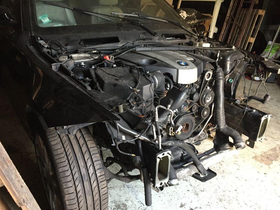BMW Serie 1 Cabriolet de 2010