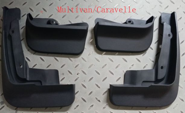 Купить брызговики на транспортер т5 конструкции роликов для конвейеров