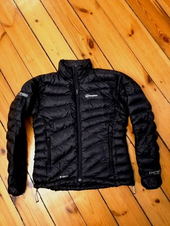 Berghaus Puchowy OLX.pl
