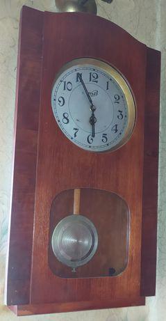 Часы очз боем продам с украина часы продам старинные